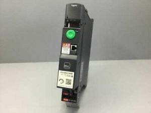 Biến tần schneider atv320u11n4n/ 1.1KW/ 3P/ 380V