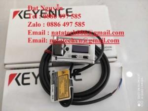 LR-TB5000,Cảm biến , Keyence