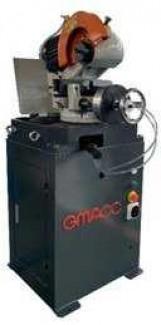 Máy Cắt Ống GMDS 275A Gmacc