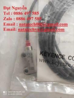 PR-MB30N3,Cảm biến ,Keyence