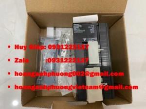 CJ1M-CPU12 plc omron giá tốt