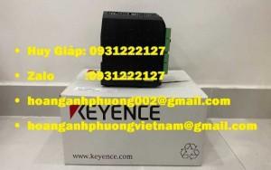 LJ-V7001P keyence giá tốt tại việt nam
