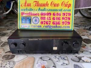 AMPLI MARANTZ PM-54D lh;Audioxuancat