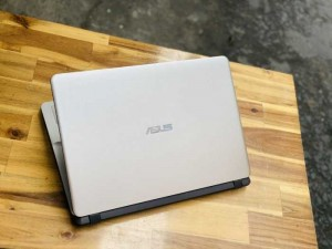 Laptop Asus Vivobook X507UF/ i5 8250U 8CPUS/ SSD128G + 500G/ Vga MX130/ Full HD/ Viền Mỏng/ Finger/ Giá rẻ