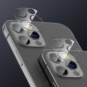Cường lực camera cho iPhone