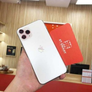 Iphone 11 pro 64gb/256gb quốc tế 99% , chỉ trả trước từ 1578k nhận máy ngay !