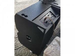 Loa kéo bình Q_Boss model 1600