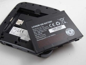 Pin cục phát Wifi Netgear MR2100 ( Nighthawk M2) chính hãng. Dung lượng 5040mAh new