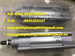 DSBC-32-40-PPVA-N3 festo xy lanh giá tốt