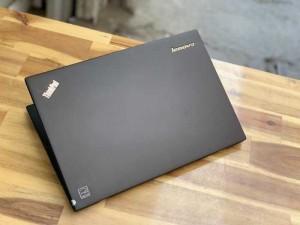 Laptop Lenovo Thinkpad X1 Carbon, i7 3667U 8G SSD256 Đèn phím HD+ Siêu mỏng đẹp zin