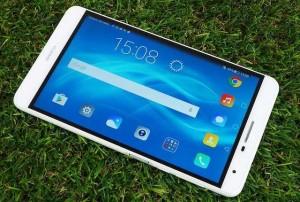 Máy tính bảng 2 SIM 2 SÓNG Huawei Mediapad T2 7 Pro