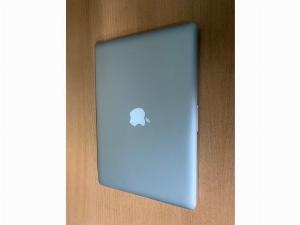 Cực chất Macbook Pro MD101 core i5 gen 3 ram 4gb ssd 240gb