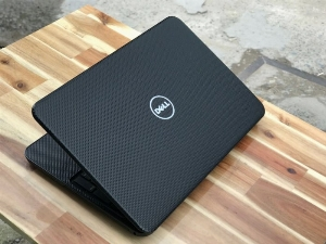 Laptop Dell Inspiron 3537, i5 4200U 4G 500G Like New zia
