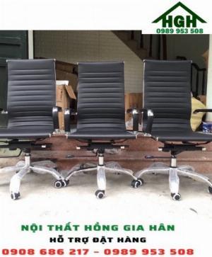 Ghế văn phòng HGH27