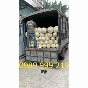 Bạt Lót Chống Thấm Hdpe 0,2;0,3;0,4;0,5;0.75;1mm;1.5mm;2mm sunco vn sản xuất giá rẻ 2021
