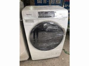 Máy giặt giá rẻ
