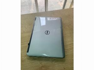 Laptop vỏ nhôm Dell 7440 i5-4300U ram 4gb ssd 120gb hd4400zin