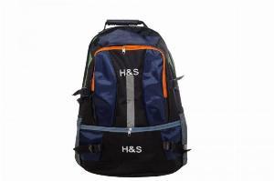 Balo du lịch giá rẻ hiệu H&S