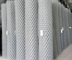 Xưởng lưới mạ kẽm khổ 1m8 ô 40 x 40 giá tốt
