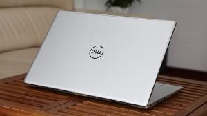 Laptop Dell Inspiron N7570/ i5 8250U/ 8G/ Vga MX130 4G/ Full HD IPS/ Win10/ Nhôm/ LED Phím/ Giá rẻ
