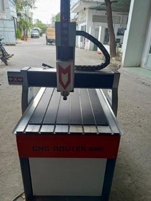 Máy cắt CNC SQ- 6090