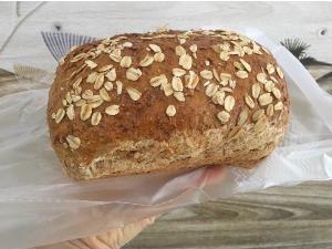 Bánh sandwitch nguyên cám