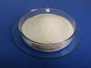 Khoáng hữu cơ, #edta 2 muối, edta 4 muối, chelate sản xuất phân bón giá sỉ