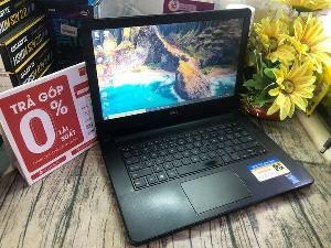 Laptop Giá Rẻ Long Xuyên - Laptop Dell Vostro 3458