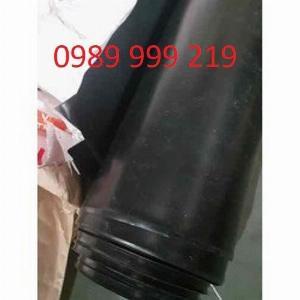 Nylon đen chống thấm 2 mặt hdpe lót hồ ao,hố bioga -0.3zem,0.5zem,0.75zem 1li,2li-suncogroup vn 2021