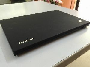 Thinkpad T430S i5-3320M Ram 4G ssd 128G máy usa