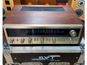 Amply Receiver pioneer Sx 727, Còn Pre CD DAC