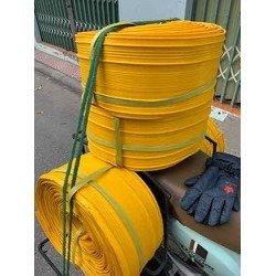Băng cản nước PVC chống thấm giá rẻ nhất