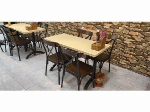 Ghế cafe,ghế quán ăn giá tốt- nội thất Nguyễn hoàng