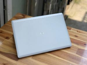 Laptop Ultrabook Hp Folio 9470m , i7 3687U 4G SSD128G Finger Đèn Phím Đẹp Ken