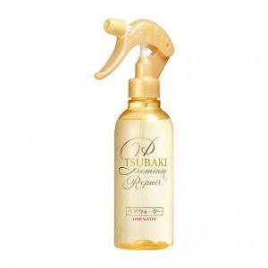 2021-01-16 18:38:32  3  Xịt Dưỡng Tóc Phục Hồi Hư Tổn Ngăn Rụng Tsubaki Premium Repair Hair Water Nhật 220ml 179,000