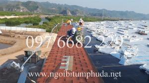 2021-01-17 17:10:48  11  Tấm lợp San gobuild Roof 260,000