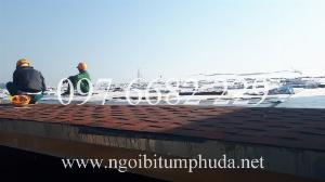 2021-01-17 17:10:48  10  Tấm lợp San gobuild Roof 260,000