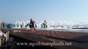 2021-01-17 17:10:48  9  Tấm lợp San gobuild Roof 260,000