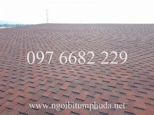 2021-01-17 17:10:48  6  Tấm lợp San gobuild Roof 260,000