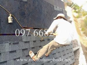 2021-01-17 17:10:48  4  Tấm lợp San gobuild Roof 260,000