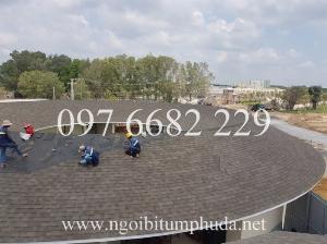 2021-01-17 17:10:48  2  Tấm lợp San gobuild Roof 260,000