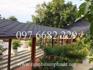 2021-01-17 17:10:48  1  Tấm lợp San gobuild Roof 260,000