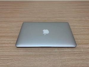 Macbook air 2015 core i5