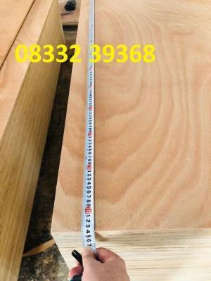 Ván cho sản xuất đồ gỗ nội, ngoại thất, đồ gỗ văn phòng, tủ bếp, tủ nhà tắm, tủ sách, giá sách, kệ, giường tầng, v.v