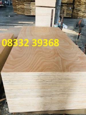 2021-01-18 11:39:31  4  Ván cho sản xuất đồ gỗ nội, ngoại thất, đồ gỗ văn phòng, tủ bếp, tủ nhà tắm, tủ sách, giá sách, kệ, giường tầng, v.v 205,000