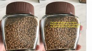 2021-01-18 14:11:44  4  Cung cấp tinh cà phê hòa tan 150,000