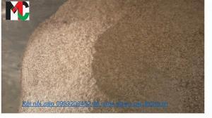 2021-01-18 14:18:00  1  Phân phối bột trà gừng hòa tan giá sỉ 150,000