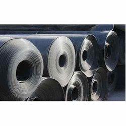 Bạt lót nhựa HDPE, bạt lót ao tôm, bạt lót bãi rác giá rẻ sunco vn sản xuất 2021