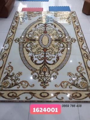 2021-01-18 14:39:19  9  Gạch sàn 3D-gạch thảm lát sàn phòng khách 2,600,000