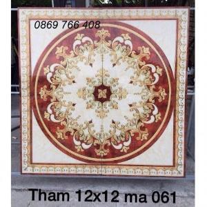 2021-01-18 14:41:29  4  Chiếu nghỉ cầu thang-gạch sàn 3D 1,600,000